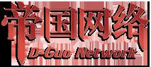 广州SEO哪家专业?广州网站优化公司关键词优化排名好
